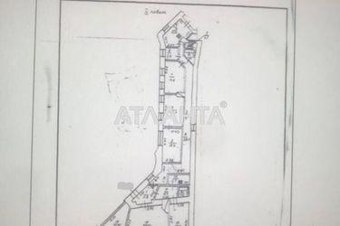 Зображення 6 — продається 3-кімнатна в Приморському районі: 220000 у.е.