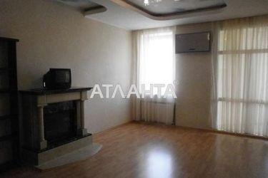 Зображення 2 — продається 2-кімнатна в Чорноморську: 100000 у.е.