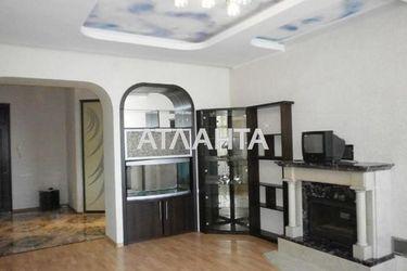 Зображення 3 — продається 2-кімнатна в Чорноморську: 100000 у.е.