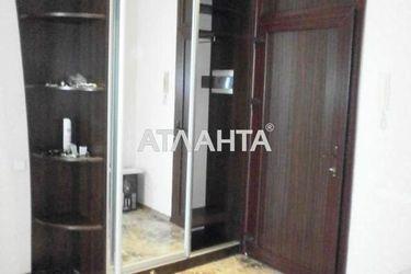 Зображення 4 — продається 2-кімнатна в Чорноморську: 100000 у.е.