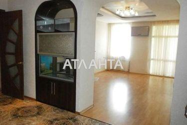 Зображення 5 — продається 2-кімнатна в Чорноморську: 100000 у.е.