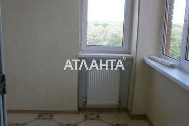 Зображення 6 — продається 2-кімнатна в Чорноморську: 100000 у.е.