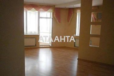 Зображення 7 — продається 2-кімнатна в Чорноморську: 100000 у.е.