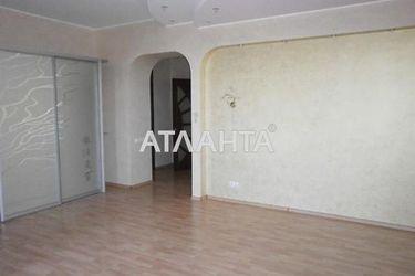 Зображення 8 — продається 2-кімнатна в Чорноморську: 100000 у.е.