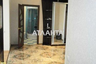Зображення 9 — продається 2-кімнатна в Чорноморську: 100000 у.е.