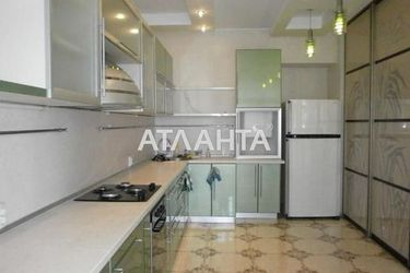 продається 2-кімнатна в Чорноморську — 100000 у.е.
