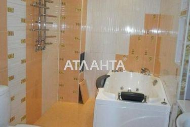 Зображення 11 — продається 2-кімнатна в Чорноморську: 100000 у.е.