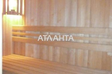 Зображення 13 — продається 2-кімнатна в Чорноморську: 100000 у.е.