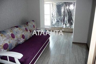 Зображення 4 — продається 2-кімнатна в Чорноморську: 56000 у.е.