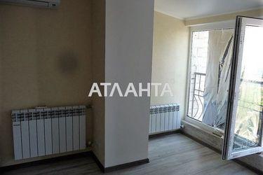 Зображення 5 — продається 2-кімнатна в Чорноморську: 56000 у.е.