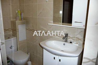 Зображення 6 — продається 2-кімнатна в Чорноморську: 56000 у.е.