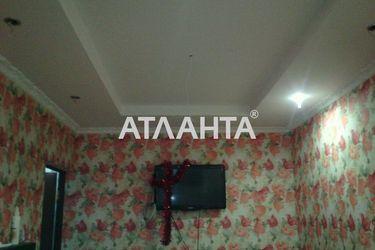 Зображення 9 — продається 2-кімнатна в Суворовському районі: 56000 у.е.