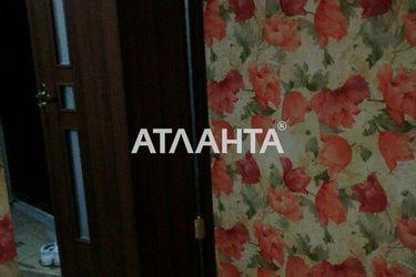 Зображення 10 — продається 2-кімнатна в Суворовському районі: 56000 у.е.