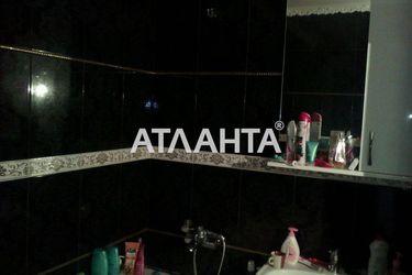 Зображення 12 — продається 2-кімнатна в Суворовському районі: 56000 у.е.