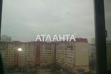 Зображення 7 — продається 2-кімнатна в Суворовському районі: 56000 у.е.