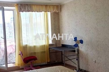 Зображення 2 — продається 2-кімнатна в Суворовському районі: 56000 у.е.