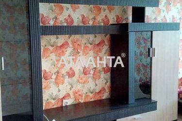 Зображення 8 — продається 2-кімнатна в Суворовському районі: 56000 у.е.