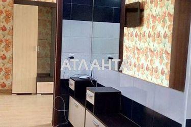 Зображення 11 — продається 2-кімнатна в Суворовському районі: 56000 у.е.