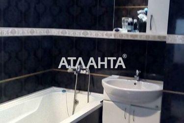 Зображення 13 — продається 2-кімнатна в Суворовському районі: 56000 у.е.