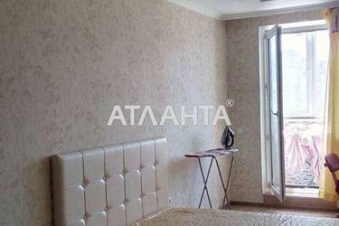 Зображення 5 — продається 2-кімнатна в Суворовському районі: 56000 у.е.
