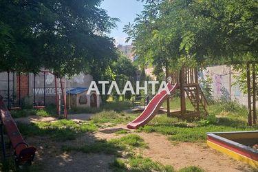 Изображение 3 — продается 3-комнатная в Малиновском районе: 19000 у.е.