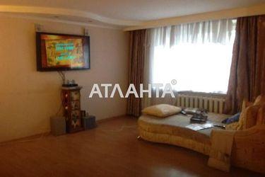 продается 3-комнатная в Малиновском районе — 62000 у.е.