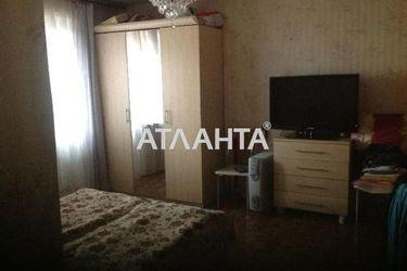 Изображение 3 — продается 3-комнатная в Малиновском районе: 62000 у.е.
