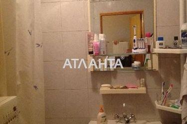 Изображение 5 — продается 3-комнатная в Малиновском районе: 62000 у.е.