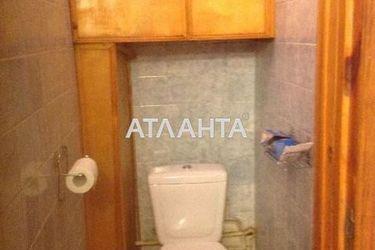 Изображение 6 — продается 3-комнатная в Малиновском районе: 62000 у.е.