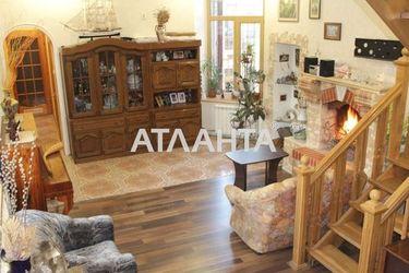 продається багатокімнатна в Приморському районі — 180000 у.е.