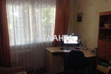 Зображення 2 — продається 3-кімнатна в Чорноморську: 45000 у.е.