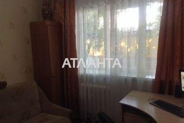 Зображення 3 — продається 3-кімнатна в Чорноморську: 45000 у.е.