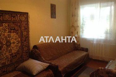 Зображення 4 — продається 3-кімнатна в Чорноморську: 45000 у.е.
