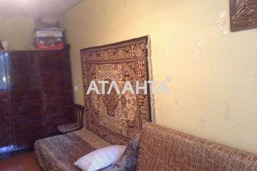 Зображення 6 — продається 3-кімнатна в Чорноморську: 45000 у.е.