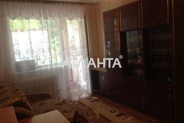 Зображення 7 — продається 3-кімнатна в Чорноморську: 45000 у.е.