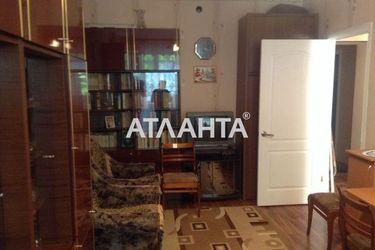 Зображення 8 — продається 3-кімнатна в Чорноморську: 45000 у.е.