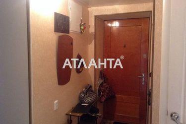 Зображення 14 — продається 3-кімнатна в Чорноморську: 45000 у.е.
