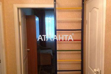 Зображення 15 — продається 3-кімнатна в Чорноморську: 45000 у.е.