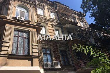 продається багатокімнатна в Приморському районі — 280000 у.е.