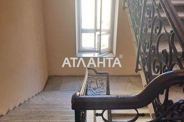 Зображення 11 — продається багатокімнатна в Приморському районі: 280000 у.е.