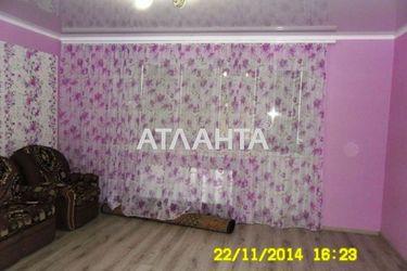 продается 3-комнатная в Суворовском районе — 75000 у.е.