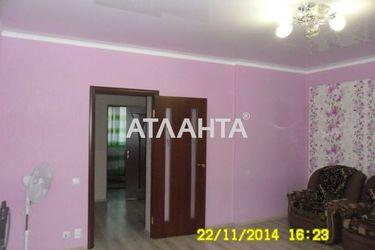 Изображение 2 — продается 3-комнатная в Суворовском районе: 75000 у.е.