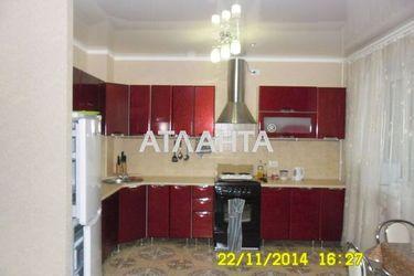 Изображение 6 — продается 3-комнатная в Суворовском районе: 75000 у.е.