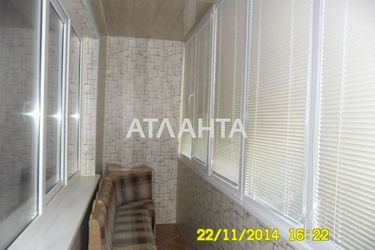 Изображение 8 — продается 3-комнатная в Суворовском районе: 75000 у.е.