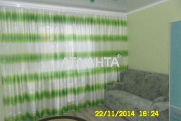 Изображение 9 — продается 3-комнатная в Суворовском районе: 75000 у.е.