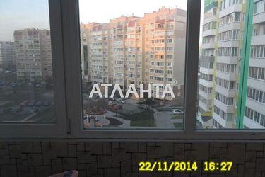 Изображение 11 — продается 3-комнатная в Суворовском районе: 75000 у.е.