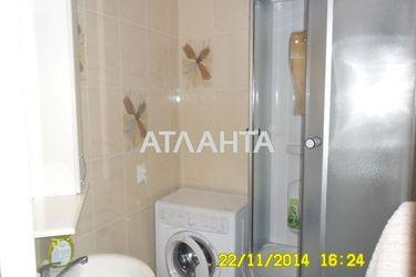 Изображение 14 — продается 3-комнатная в Суворовском районе: 75000 у.е.
