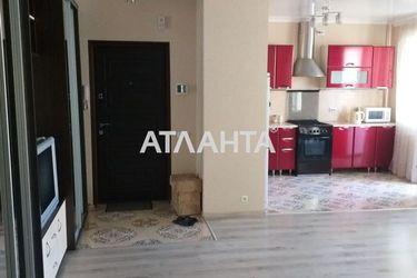 Изображение 2 — продается 3-комнатная в Суворовском районе: 70000 у.е.