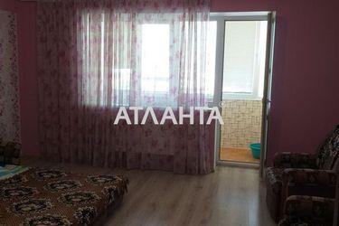 Изображение 4 — продается 3-комнатная в Суворовском районе: 70000 у.е.