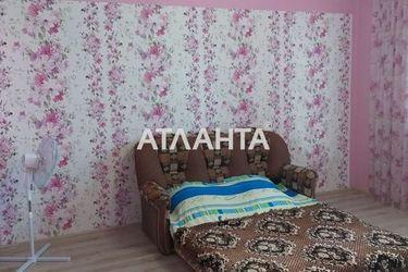 Изображение 5 — продается 3-комнатная в Суворовском районе: 70000 у.е.